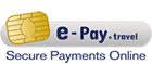 e-Pay.travel